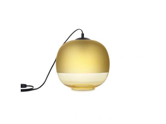 Zanolla - Bale Table Light
