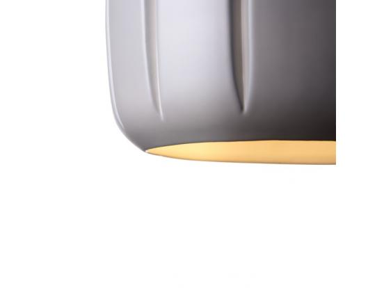 Zanolla - Cosse Large Ceiling Light
