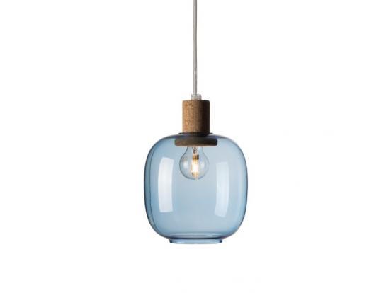 Zanolla - Picia Pendant Light