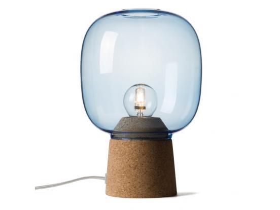 Zanolla - Picia Table Light