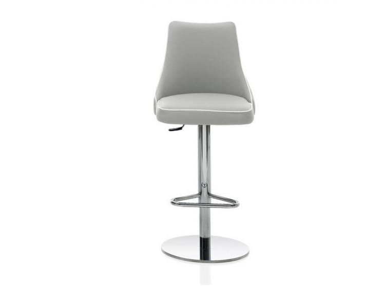 Bontempi Casa - Clara Gas adjustable stool