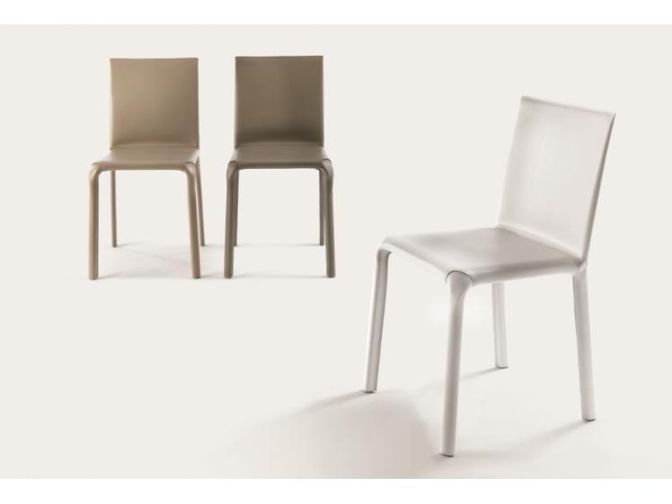 Bontempi Casa - Alice Chair