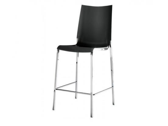 Bontempi Casa - Eva stool