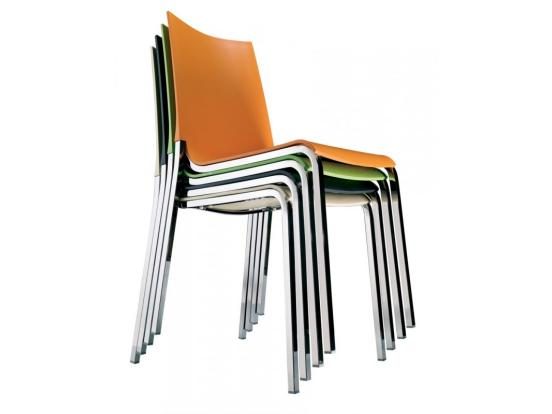 Bontempi Casa - Eva Chair