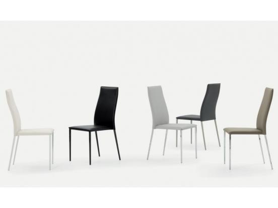 Bontempi Casa - Tai Chair