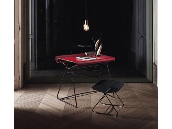 Bontempi Casa - Taylor Desk