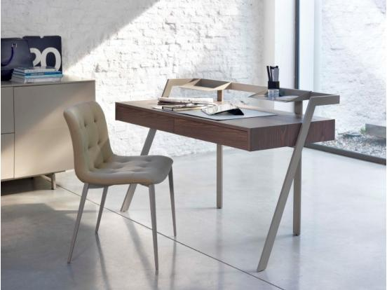 Bontempi Casa - Zac Desk