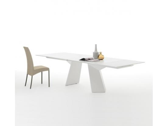 Bontempi Casa - Fiandre 160cm Extendable Table