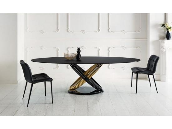 Bontempi Casa - Fusion 200cm Table