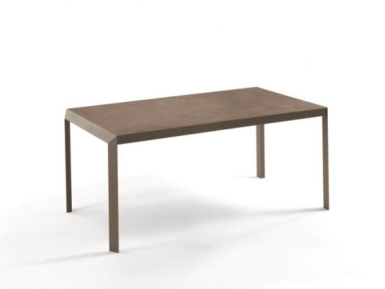Bontempi Casa - Izac Unicolour Dining Table