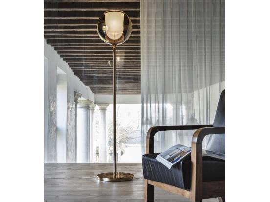 PENTA - Glo Floor Lamp