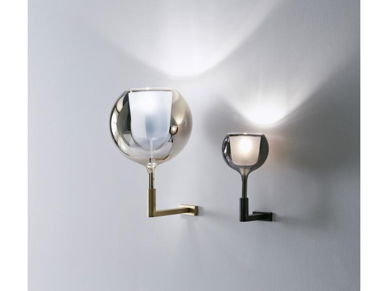 PENTA - Glo Medium Wall Light