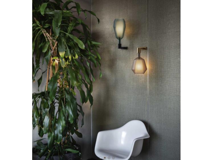 PENTA - M.O.M Slim Wall Light