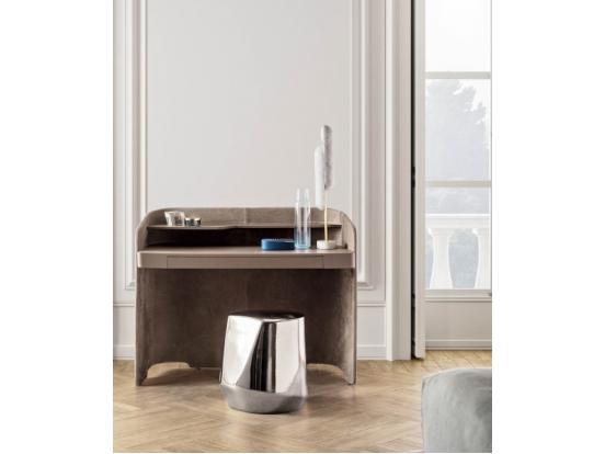 Pianca – Chloe Desk