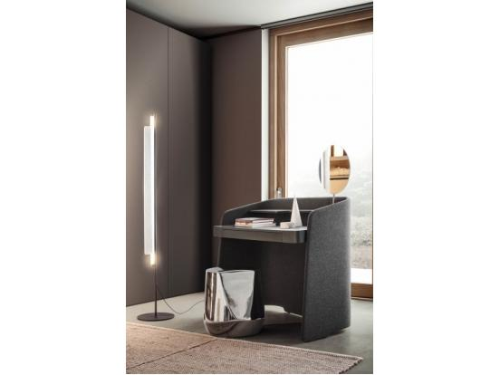 Pianca – Chloe Vanity Unit