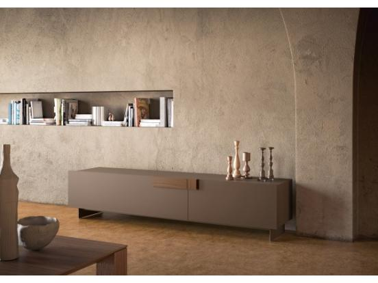 Pianca – Ginevra Sideboard 119