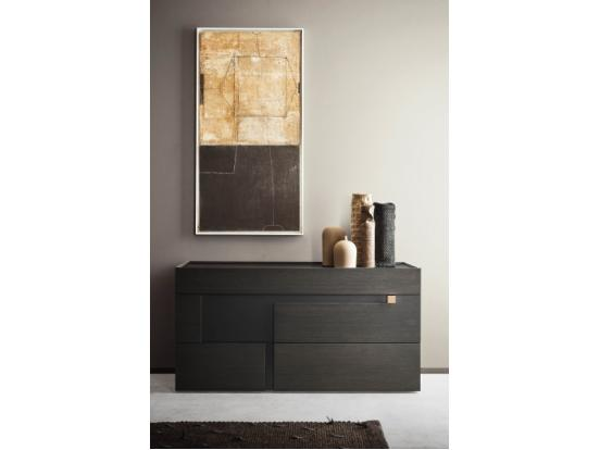 Pianca – Logos 3 Drawer Dresser