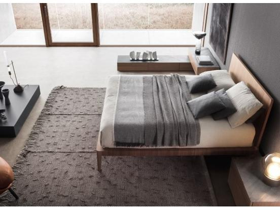Pianca - Spillo Bed