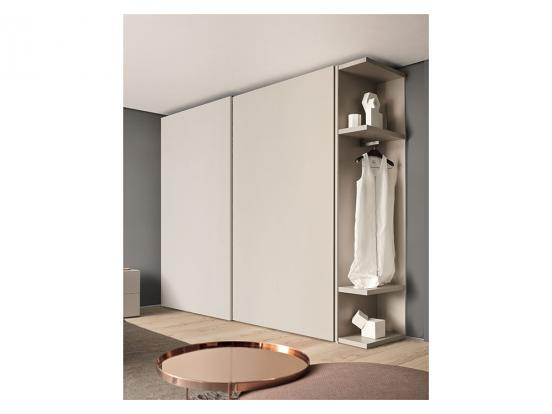 Pianca - Nastro Sliding Door Wardobe