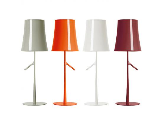 Foscarini - Birdie Large Table Light