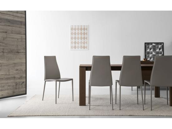 Calligaris - Aida Chair
