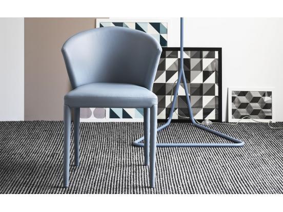 Calligaris - Amélie Chair