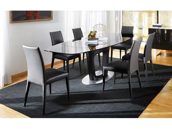 Calligaris - Anaïs Dining Chair