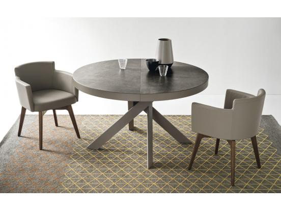 Calligaris - Tivoli Ceramic Dining Table