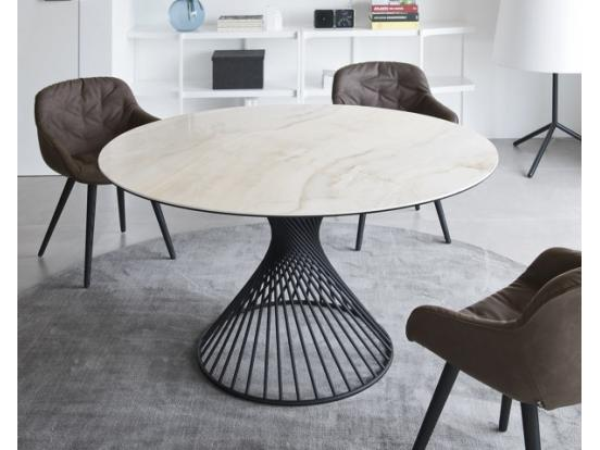 Calligaris - Vortex Table