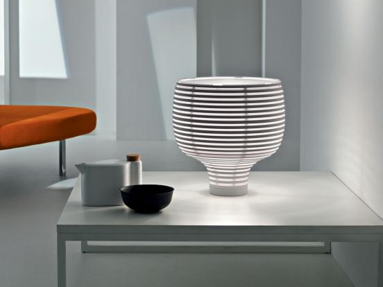 Foscarini - Behive Table Light