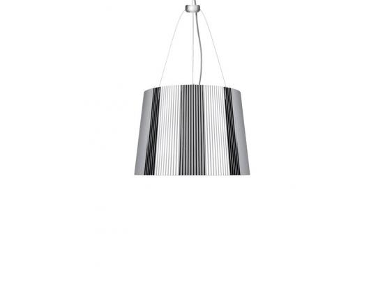 Kartell - Ge Suspension Lamp