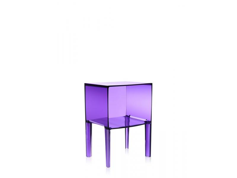 Excellent Kartell - Small Ghost Buster | Scossa NL78