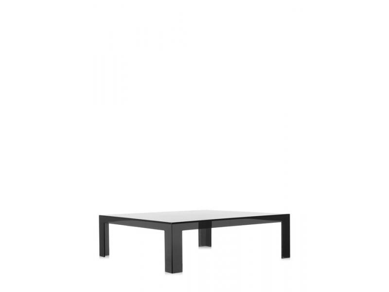 Kartell - Invisible Coffee Table