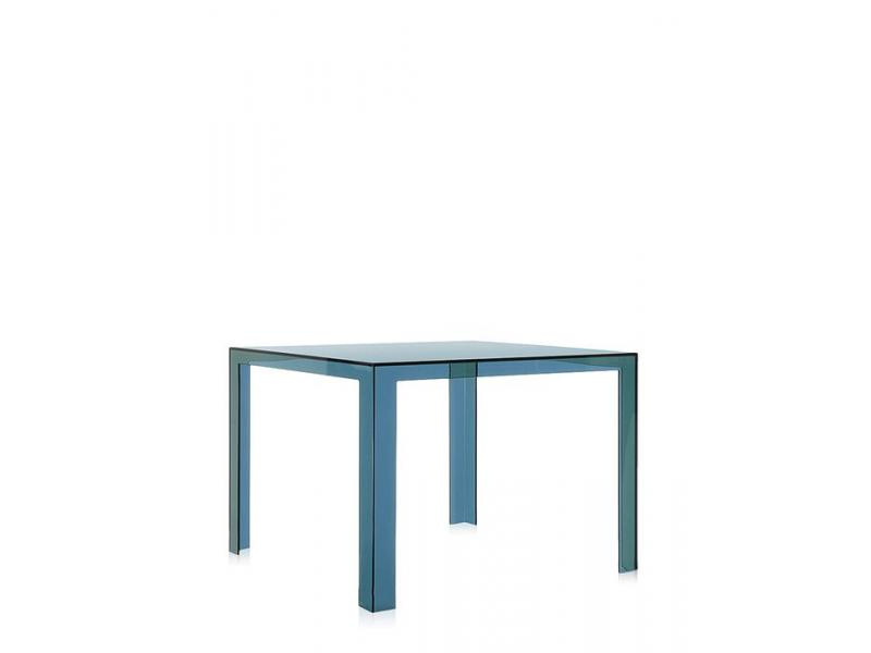 Kartell - Invisible Dining Table | Scossa