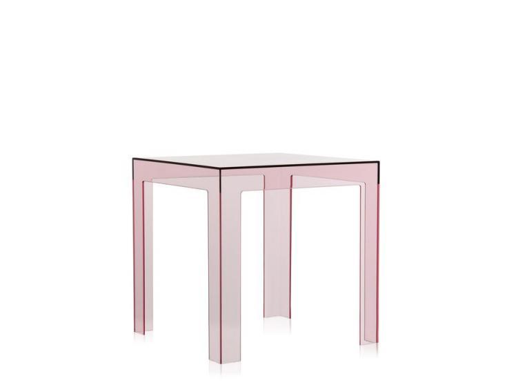 Kartell - Jolly Table