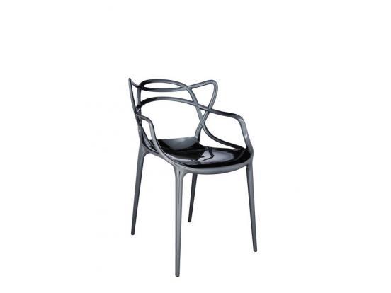 Kartell - Masters Precious Chair