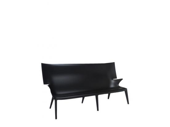 Kartell - Uncle Jack Outdoor Sofa