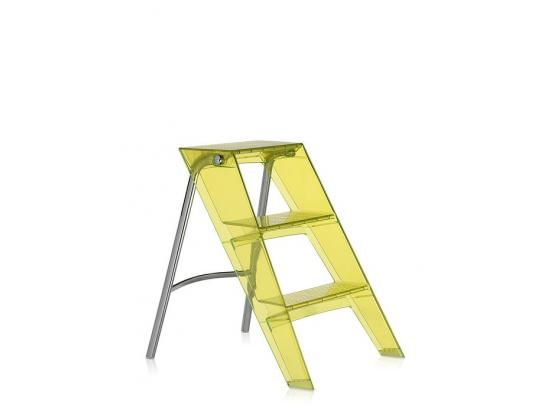 Kartell - Upper Ladder