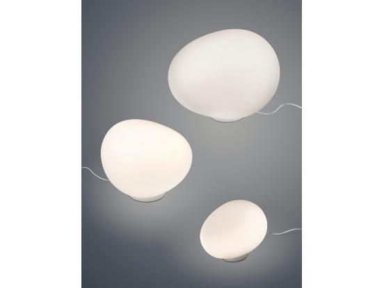 Foscarini - Poly Gregg Table Light