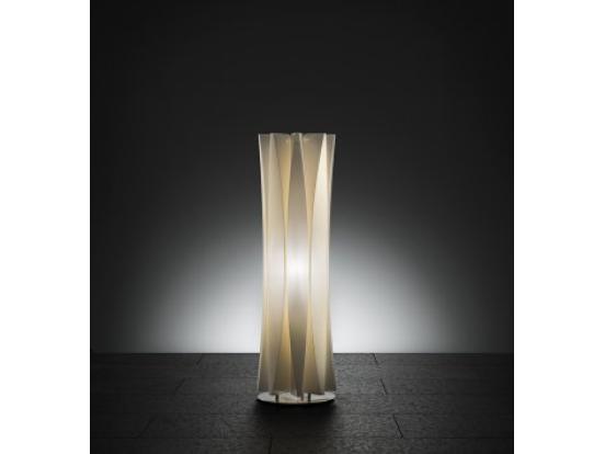 Slamp - Bach Medium Table Light