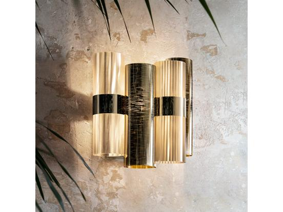 Slamp - La Lollo Wall Light