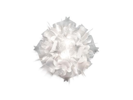 Slamp - Veli Ceiling Lamp Medium