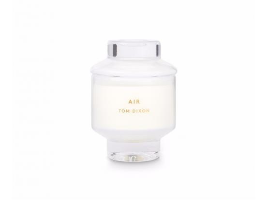 Tom Dixon - Elements Air Candle