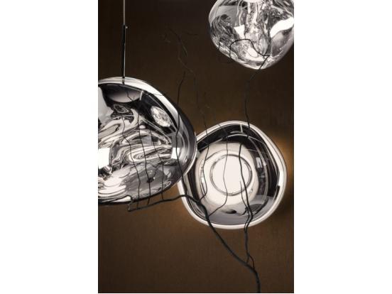 Tom Dixon - Melt Mini LED Surface Wall/Ceiling Light