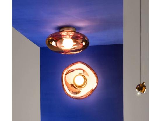 Tom Dixon - Melt LED Surface Wall/Ceiling Light