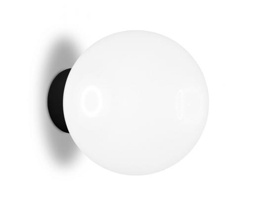 Tom Dixon - Opal Surface Wall/Ceiling Light