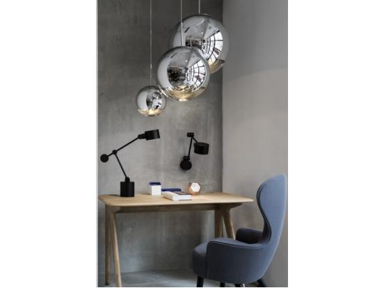 Tom Dixon - Slab Desk