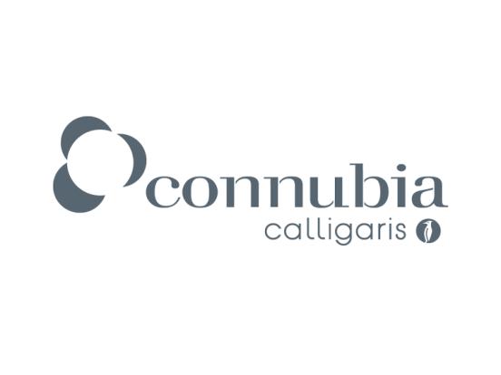 Connubia
