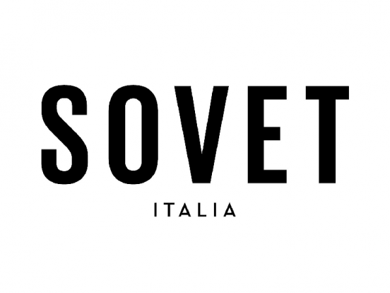 Sovet Italia