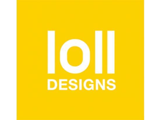 Loll Design